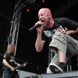 Meshuggah 07