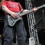 Meshuggah 10