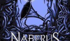 Naberus