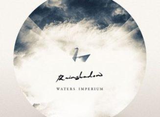 Rainshadowwaters