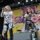 Steelpanther 01