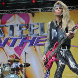 Steelpanther 02