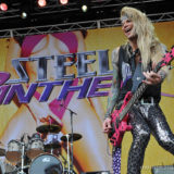 Steelpanther 03