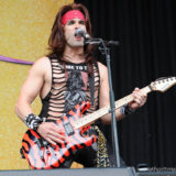Steelpanther 04
