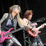 Steelpanther 05