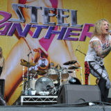 Steelpanther 06