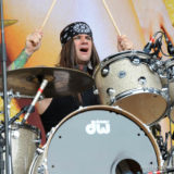 Steelpanther 07