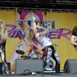 Steelpanther 08