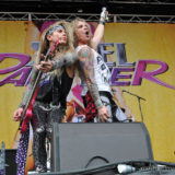 Steelpanther 09