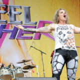 Steelpanther 10