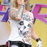 Steelpanther 13