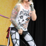 Steelpanther 14