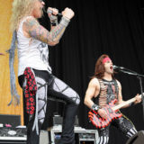 Steelpanther 15