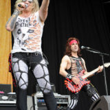 Steelpanther 16