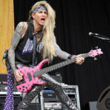Steelpanther 17