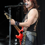 Steelpanther 18