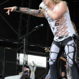 Steelpanther 20