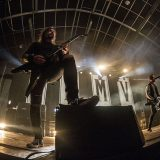 Bullet For My Valentine (14)