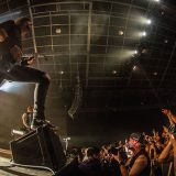 Bullet For My Valentine (15)