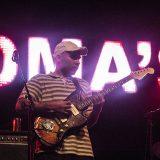 DMAs 12