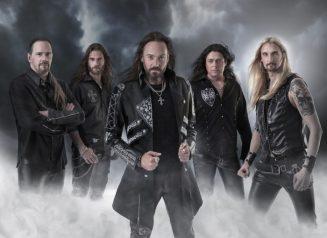 Hammerfall2014e