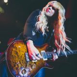 Orianthi 04 Photo Charlyn Cameron