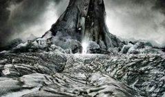 Plains Of Oblivion 2012