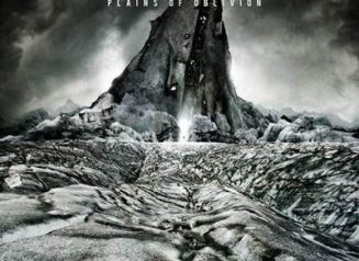 Plains Of Oblivion 2012
