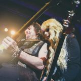 Richie Sambora And Orianthi 01 Photo Charlyn Cameron
