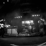 The Living End 03