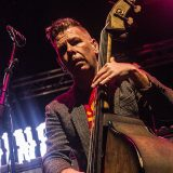 The Living End 10