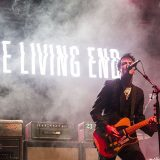 The Living End 11