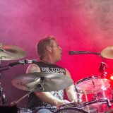 The Living End 15