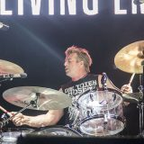 The Living End 18