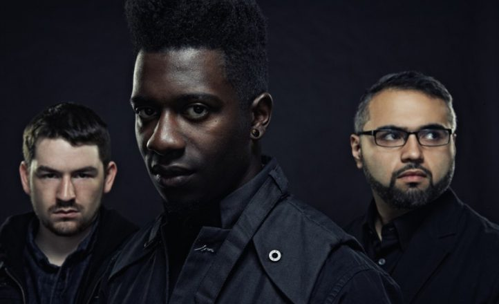 Animals As Leaders Jw 03