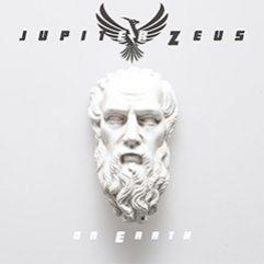 Jupiter Zeus On Earth