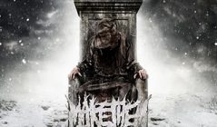 Make Them Suffer Lord Of Woe