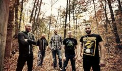 Killswitch Engage 2013
