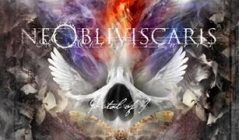 Ne Obliviscaris Portal Of I