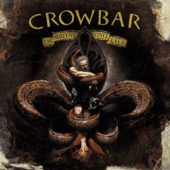 Crowbar Serpent