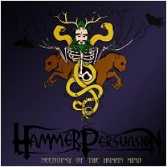 Hammerpersuasion