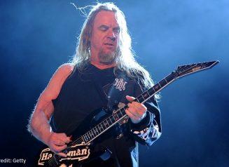 Jeff Hanneman Obit 650 430