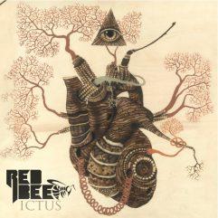 Redbee Ictus