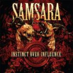 Samsara Instinct Influence