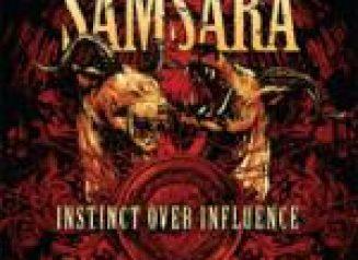 Samsara Instinct Influence