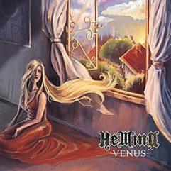 Venus Hemina