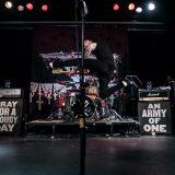 Anti Flag 10