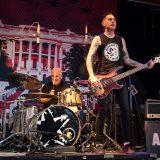 Anti Flag 14