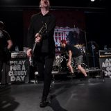 Anti Flag 26