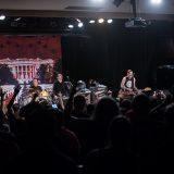 Anti Flag 55